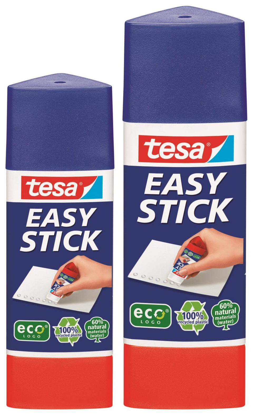 Limstift Tesa easy stick ECO 12g 12080122_2